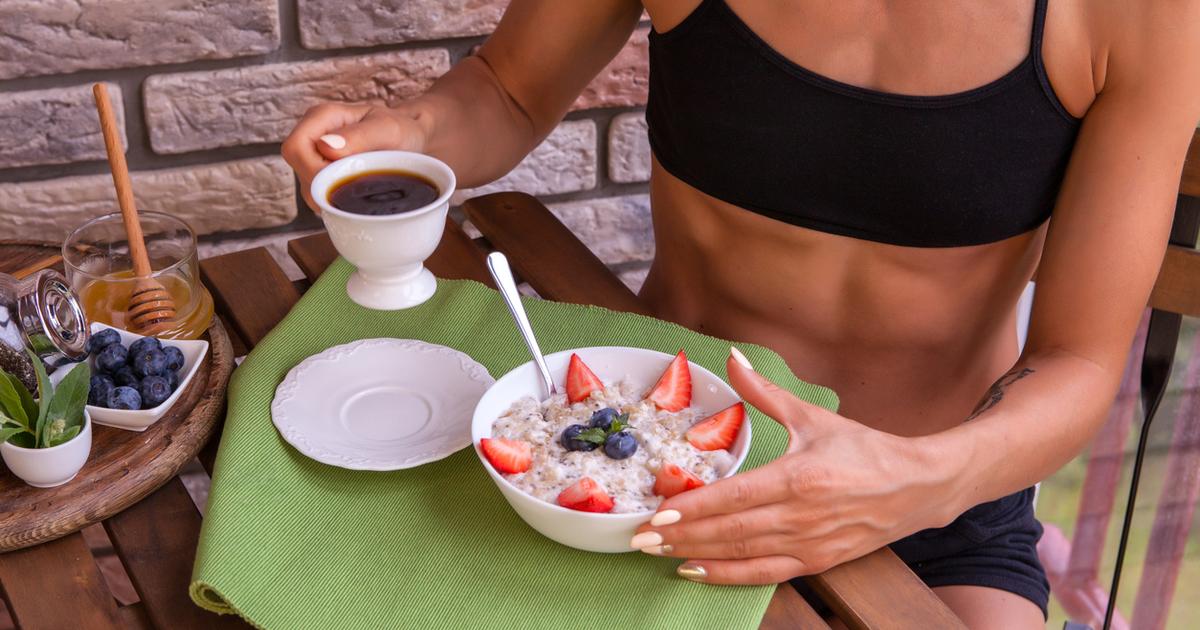 Как Похудеть Ешьте Кашу. Как кашу съесть и фигуру обресть – меню диет на кашах для похудения