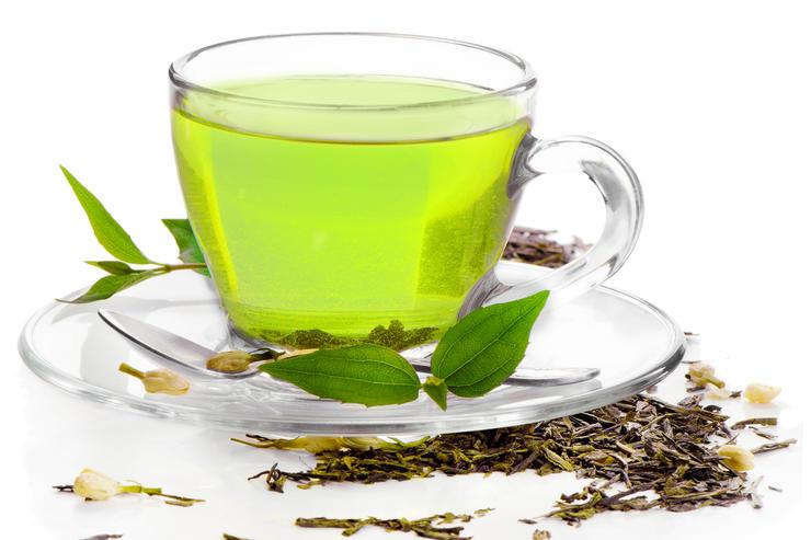 Не навреди: сколько зеленого чая можно пить в день - foodandmood.com.ua